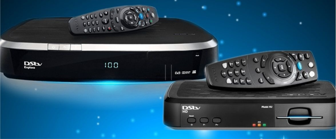 Two standard decoders HD PVR 2P with a standard decoder HD PVR 2P with an SD PVR1 decoder HD PVR 2P with an HD PVR decoder Explora with standard decoder Explora with SD PVR1 decoder Explora with HD PVR decoder Explora with Explora decoder